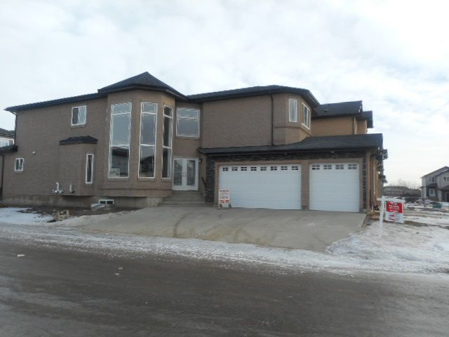 Main Photo: 6532 172 AV NW: Edmonton House for sale : MLS®# E4006530