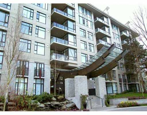 """Main Photo: 404 4759 VALLEY DR in Vancouver: Quilchena Condo for sale in """"MARGUERITE II"""" (Vancouver West)  : MLS®# V582907"""