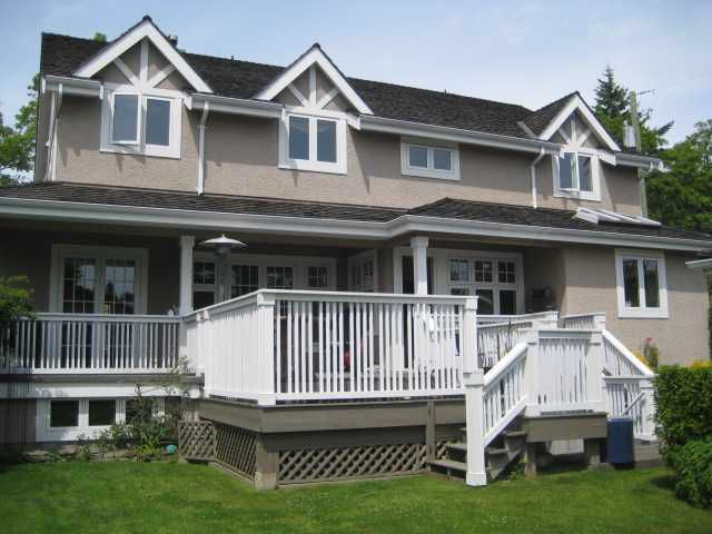 Photo 2: Photos: : House for sale : MLS®# V1078761