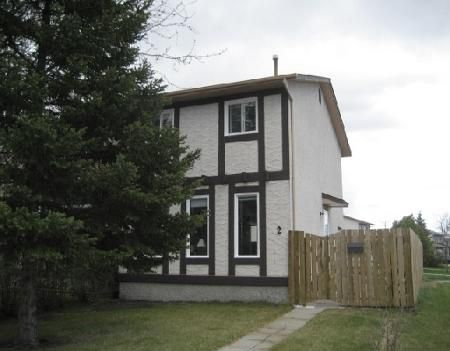 Main Photo: 2 Lake Fall Place: Residential for sale (Canada)  : MLS®# 2808350
