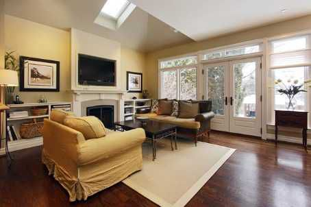 Photo 7: Photos:  in : Lawrence Park Freehold for sale (Toronto C04)