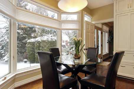 Photo 5: Photos:  in : Lawrence Park Freehold for sale (Toronto C04)