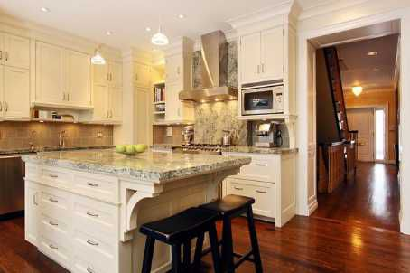 Photo 4: Photos:  in : Lawrence Park Freehold for sale (Toronto C04)