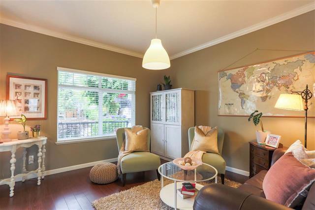 Photo 3: Photos: 16627 59A Avenue in Surrey: Cloverdale BC House for sale (Cloverdale)  : MLS®# R2287979