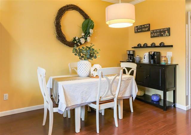 Photo 8: Photos: 16627 59A Avenue in Surrey: Cloverdale BC House for sale (Cloverdale)  : MLS®# R2287979