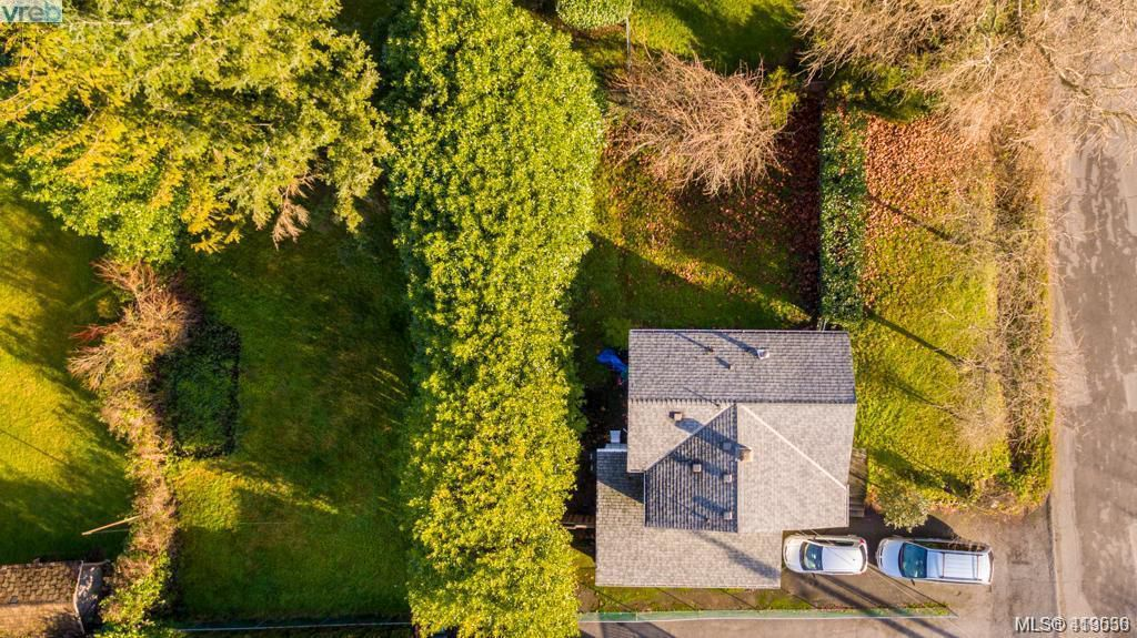 Main Photo: 630/632 Agnes Street in VICTORIA: SW Glanford Single Family Detached for sale (Saanich West)  : MLS®# 413536