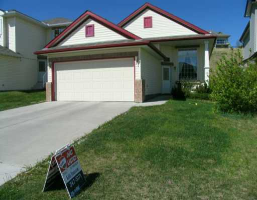 Main Photo:  in CALGARY: Arbour Lake Residential Detached Single Family for sale (Calgary)  : MLS®# C3173384