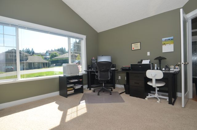 Photo 15: Photos: 2582 KINNOULL CRESCENT in MILL BAY: House for sale : MLS®# 380677