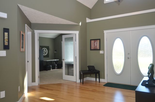 Photo 13: Photos: 2582 KINNOULL CRESCENT in MILL BAY: House for sale : MLS®# 380677
