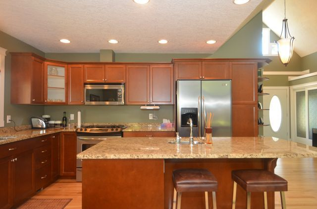 Photo 8: Photos: 2582 KINNOULL CRESCENT in MILL BAY: House for sale : MLS®# 380677