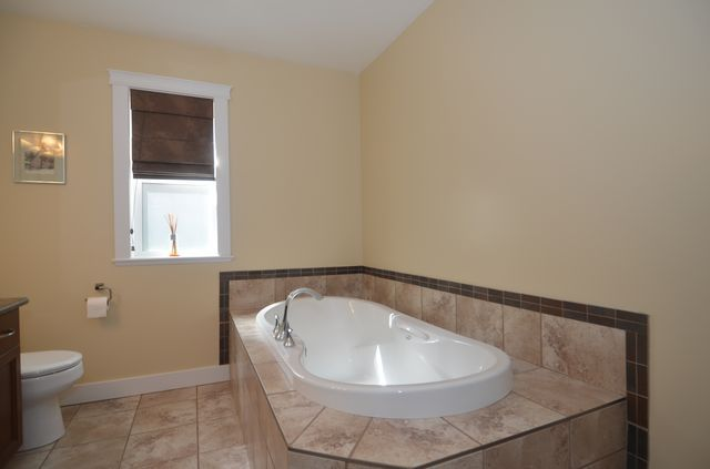 Photo 21: Photos: 2582 KINNOULL CRESCENT in MILL BAY: House for sale : MLS®# 380677