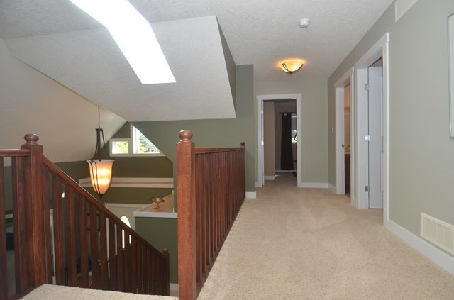 Photo 24: Photos: 2582 KINNOULL CRESCENT in MILL BAY: House for sale : MLS®# 380677