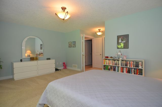 Photo 19: Photos: 2582 KINNOULL CRESCENT in MILL BAY: House for sale : MLS®# 380677