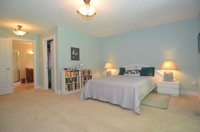 Photo 18: Photos: 2582 KINNOULL CRESCENT in MILL BAY: House for sale : MLS®# 380677