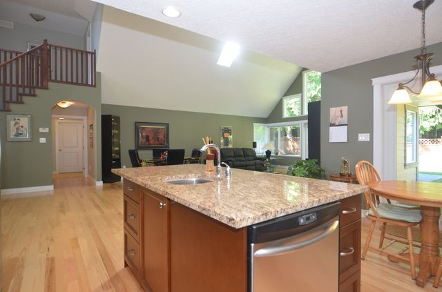 Photo 7: Photos: 2582 KINNOULL CRESCENT in MILL BAY: House for sale : MLS®# 380677