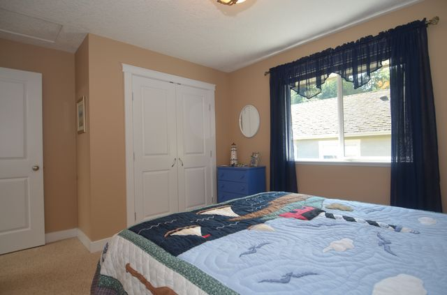 Photo 27: Photos: 2582 KINNOULL CRESCENT in MILL BAY: House for sale : MLS®# 380677
