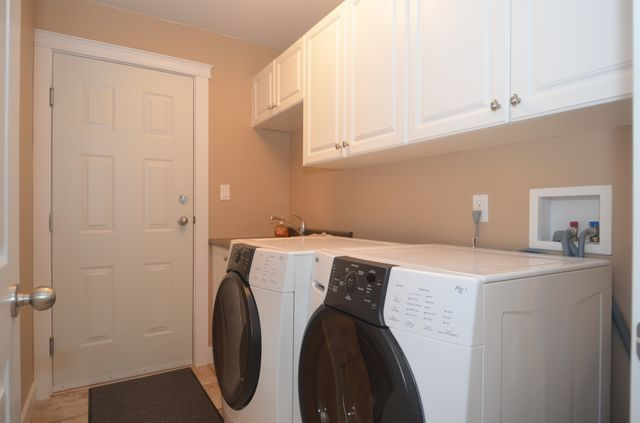 Photo 23: Photos: 2582 KINNOULL CRESCENT in MILL BAY: House for sale : MLS®# 380677