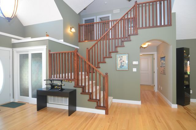 Photo 14: Photos: 2582 KINNOULL CRESCENT in MILL BAY: House for sale : MLS®# 380677