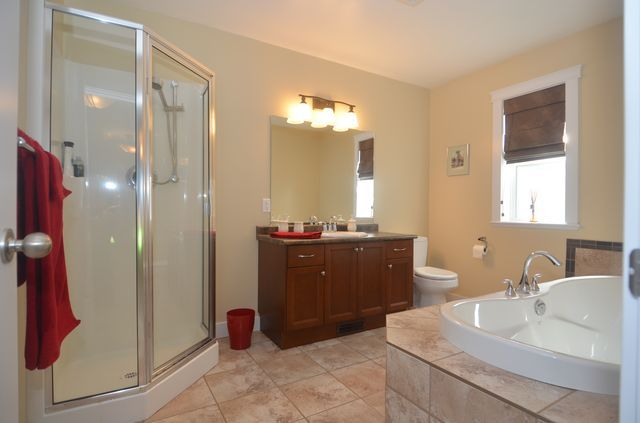 Photo 20: Photos: 2582 KINNOULL CRESCENT in MILL BAY: House for sale : MLS®# 380677
