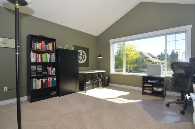 Photo 16: Photos: 2582 KINNOULL CRESCENT in MILL BAY: House for sale : MLS®# 380677