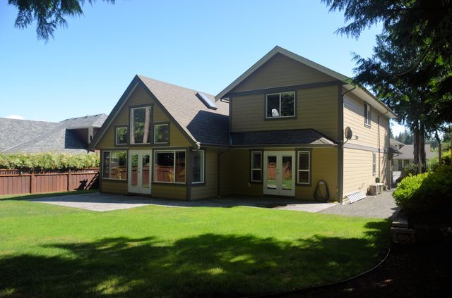 Photo 32: Photos: 2582 KINNOULL CRESCENT in MILL BAY: House for sale : MLS®# 380677