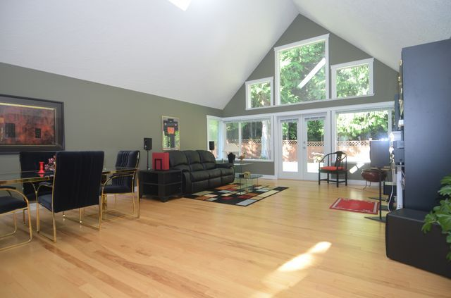 Photo 10: Photos: 2582 KINNOULL CRESCENT in MILL BAY: House for sale : MLS®# 380677