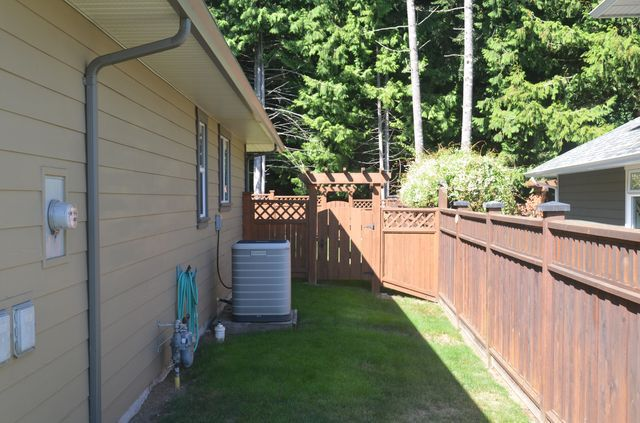 Photo 36: Photos: 2582 KINNOULL CRESCENT in MILL BAY: House for sale : MLS®# 380677