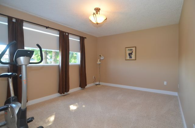 Photo 28: Photos: 2582 KINNOULL CRESCENT in MILL BAY: House for sale : MLS®# 380677