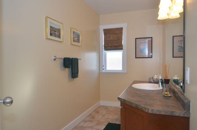 Photo 22: Photos: 2582 KINNOULL CRESCENT in MILL BAY: House for sale : MLS®# 380677