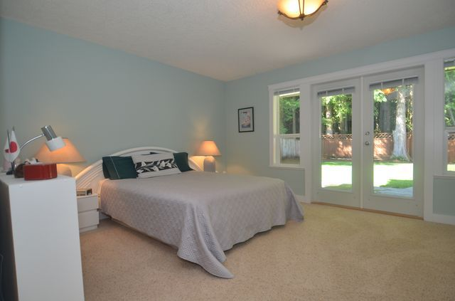 Photo 17: Photos: 2582 KINNOULL CRESCENT in MILL BAY: House for sale : MLS®# 380677