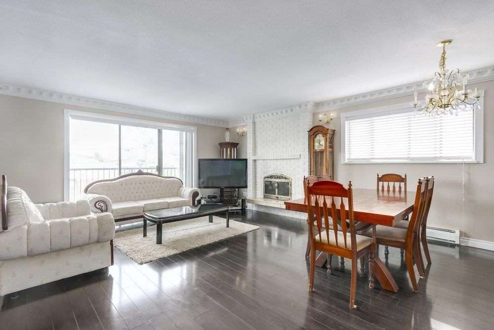 Main Photo: 320 E 34TH AVENUE in Vancouver: Main House for sale (Vancouver East)  : MLS®# R2279726