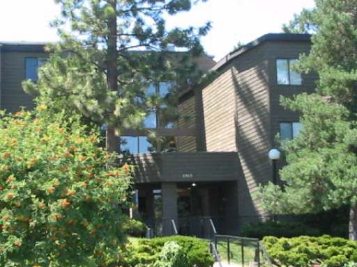 Main Photo: 1560 SUMMIT DRIVE in Kamloops: Sahali Residential Attached for sale : MLS®# 110588