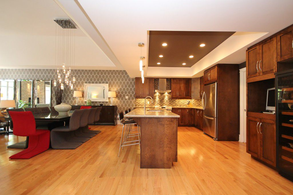 Photo 15: Photos: 144 Solera Circle in Ottawa: Hunt Club Park/Greenboro Residential for sale : MLS®# 912890