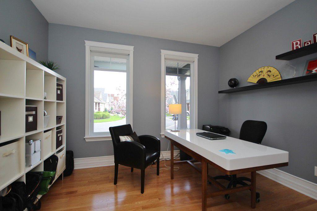 Photo 38: Photos: 144 Solera Circle in Ottawa: Hunt Club Park/Greenboro Residential for sale : MLS®# 912890