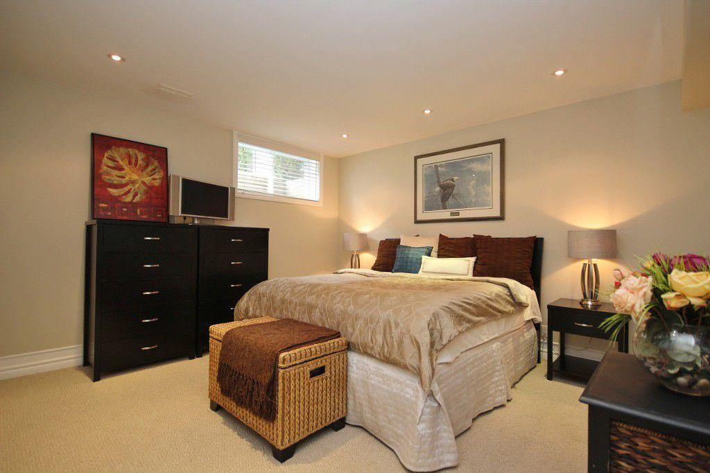 Photo 58: Photos: 144 Solera Circle in Ottawa: Hunt Club Park/Greenboro Residential for sale : MLS®# 912890