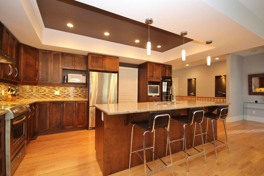 Photo 11: Photos: 144 Solera Circle in Ottawa: Hunt Club Park/Greenboro Residential for sale : MLS®# 912890