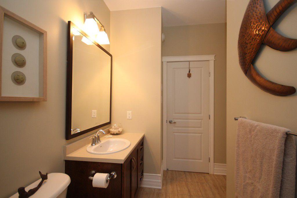 Photo 44: Photos: 144 Solera Circle in Ottawa: Hunt Club Park/Greenboro Residential for sale : MLS®# 912890
