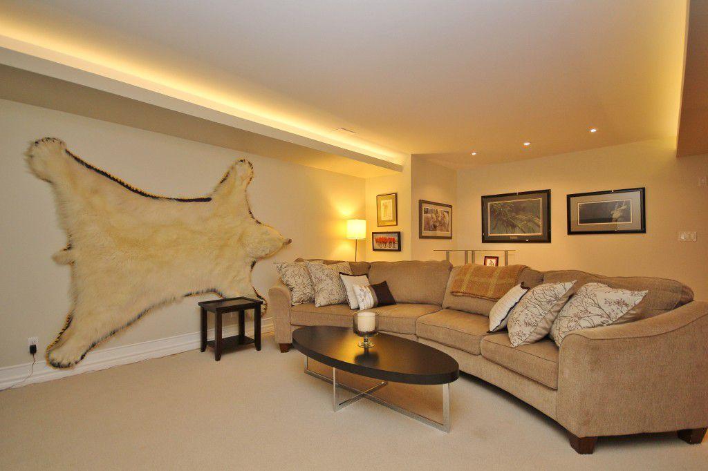 Photo 50: Photos: 144 Solera Circle in Ottawa: Hunt Club Park/Greenboro Residential for sale : MLS®# 912890
