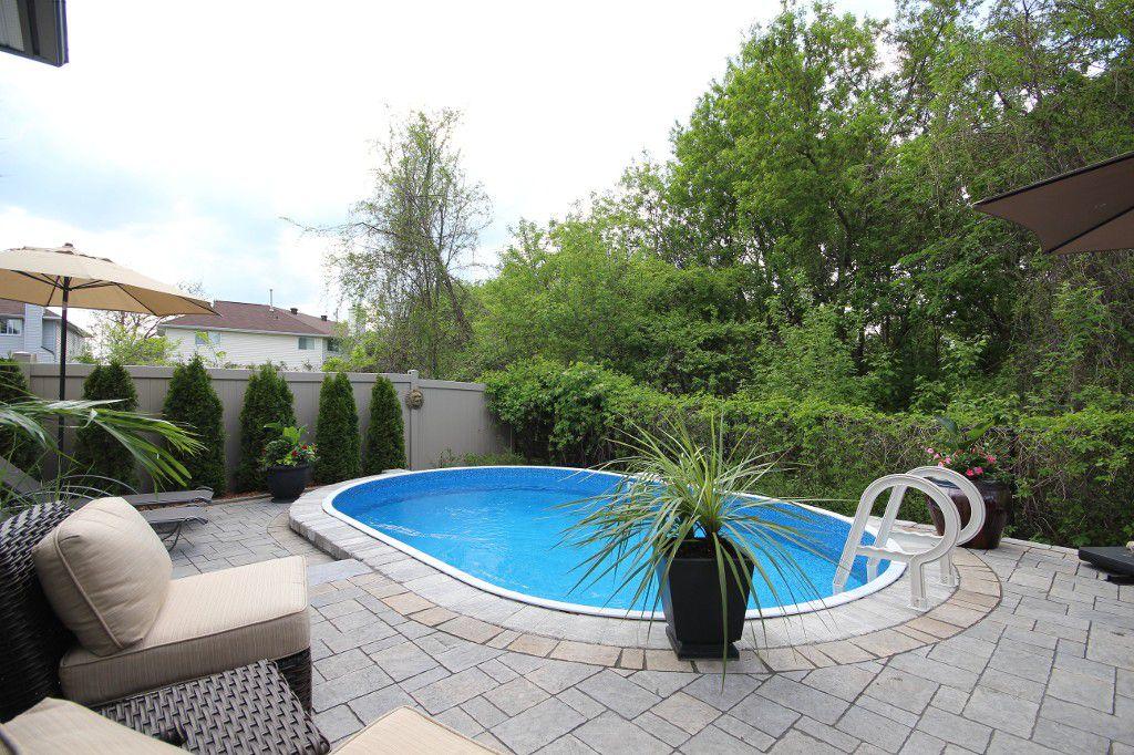 Photo 75: Photos: 144 Solera Circle in Ottawa: Hunt Club Park/Greenboro Residential for sale : MLS®# 912890