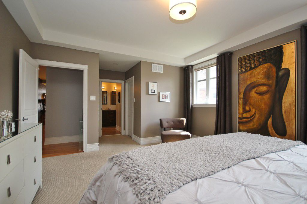 Photo 40: Photos: 144 Solera Circle in Ottawa: Hunt Club Park/Greenboro Residential for sale : MLS®# 912890