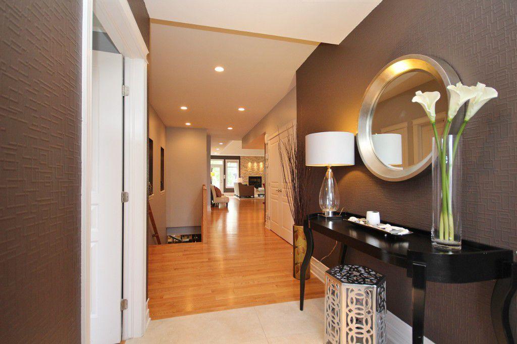Photo 6: Photos: 144 Solera Circle in Ottawa: Hunt Club Park/Greenboro Residential for sale : MLS®# 912890