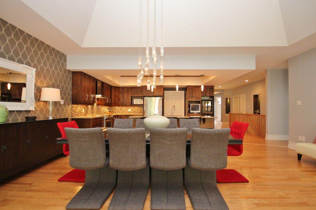 Photo 20: Photos: 144 Solera Circle in Ottawa: Hunt Club Park/Greenboro Residential for sale : MLS®# 912890