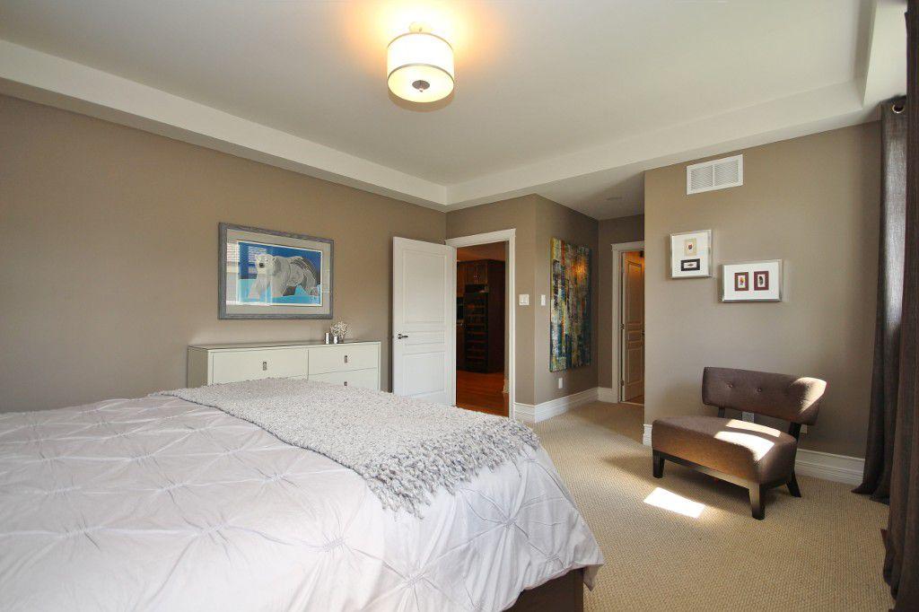 Photo 43: Photos: 144 Solera Circle in Ottawa: Hunt Club Park/Greenboro Residential for sale : MLS®# 912890
