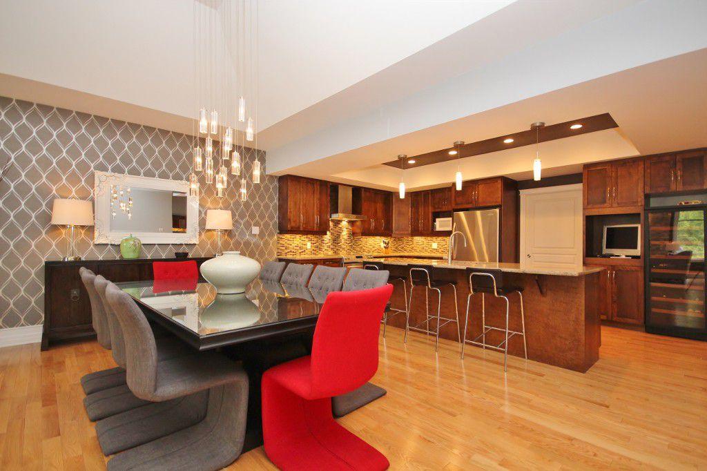 Photo 19: Photos: 144 Solera Circle in Ottawa: Hunt Club Park/Greenboro Residential for sale : MLS®# 912890