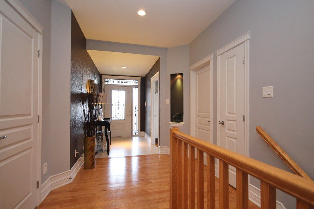 Photo 3: Photos: 144 Solera Circle in Ottawa: Hunt Club Park/Greenboro Residential for sale : MLS®# 912890