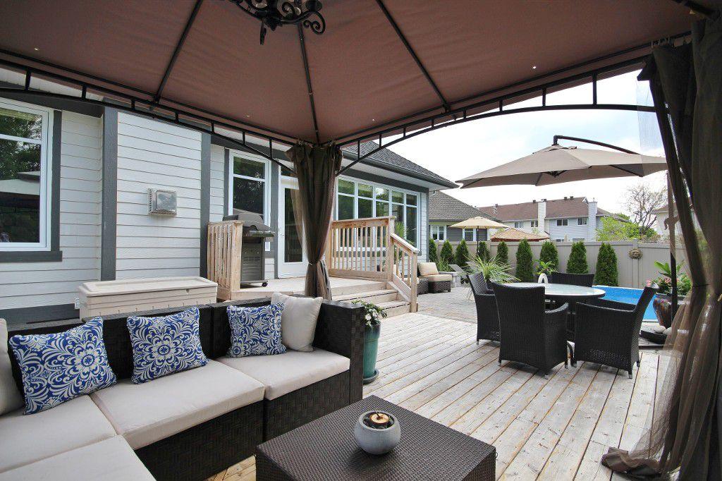 Photo 70: Photos: 144 Solera Circle in Ottawa: Hunt Club Park/Greenboro Residential for sale : MLS®# 912890