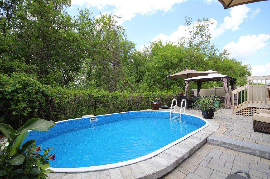 Photo 77: Photos: 144 Solera Circle in Ottawa: Hunt Club Park/Greenboro Residential for sale : MLS®# 912890