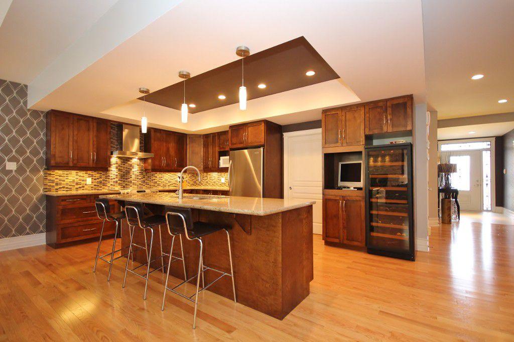 Photo 14: Photos: 144 Solera Circle in Ottawa: Hunt Club Park/Greenboro Residential for sale : MLS®# 912890