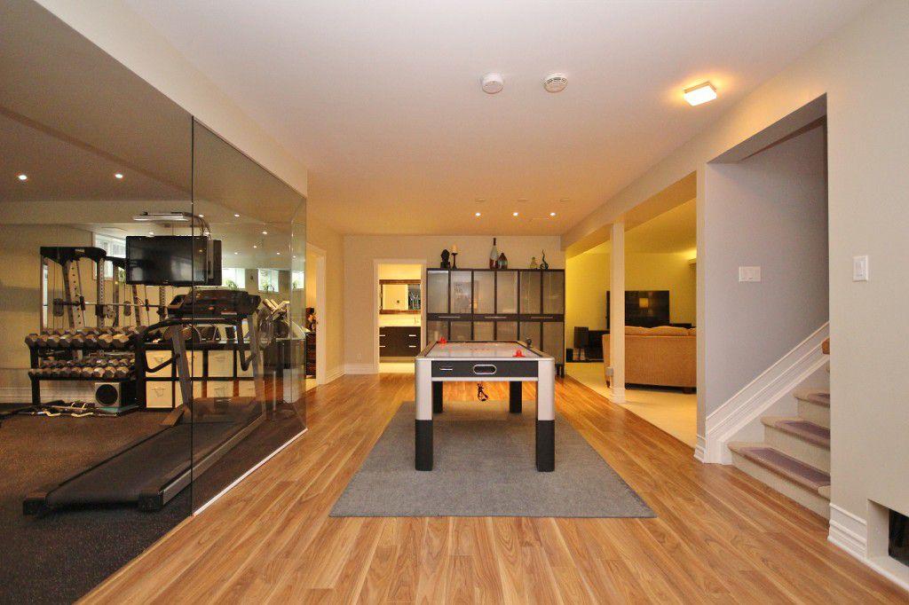 Photo 51: Photos: 144 Solera Circle in Ottawa: Hunt Club Park/Greenboro Residential for sale : MLS®# 912890