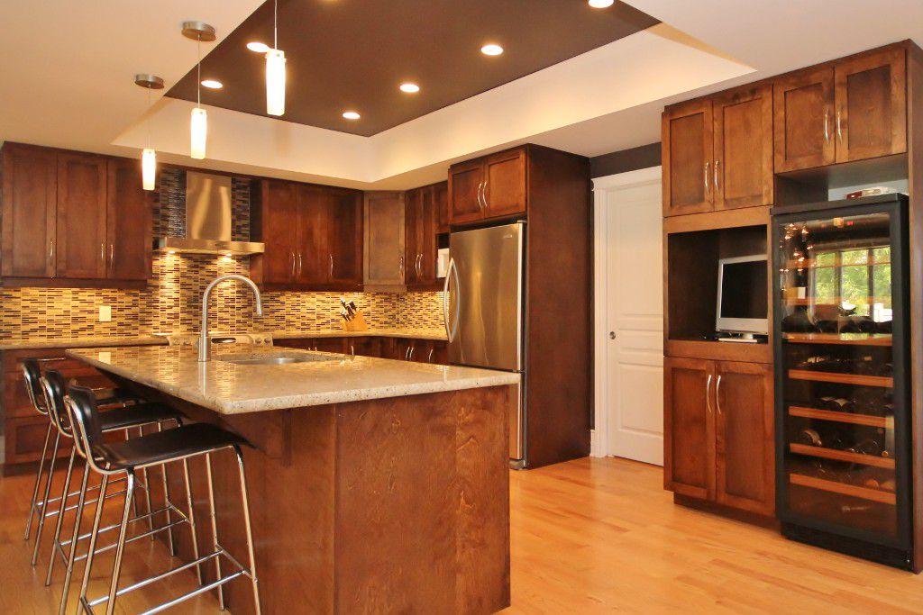 Photo 8: Photos: 144 Solera Circle in Ottawa: Hunt Club Park/Greenboro Residential for sale : MLS®# 912890